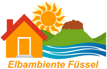 elbambiente_fuessel_logo