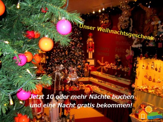elbambiente_fuessel_christmas