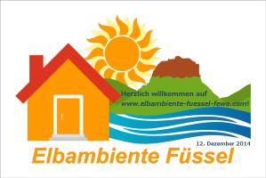 elbambiente_fuessel_logo_news_neue_webseite