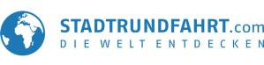 stadtrundfahrt_logo